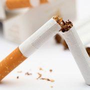 Miért és hogyan szokjunk le a dohányzásról?