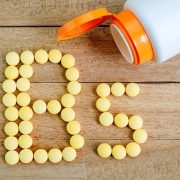 Pantoténsav nélkül elhízhatunk és kedélytelenné válhatunk