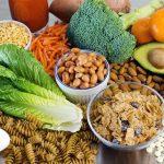 Az öröm vitaminja: folsav