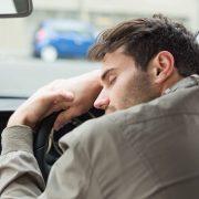 Mi okozhat alacsony energiaszintet a férfiaknál?