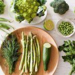 Tippek a savas ételek korlátozására