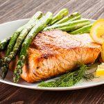 8 legjobb étel a szív egészségéért