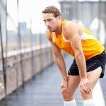 Hogyan és mit mozogjon, aki COPD-ben szenved?