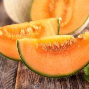 Ízletes és hidratációt elősegítő zöldségek és gyümölcsök