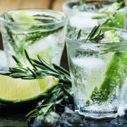 A cukor utáni sóvárgás leküzdése gyógynövényes tonikkal