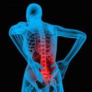 6 mód, hogy könnyedén kezelje a hátfájást