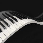 A krónikus fáradtság szindróma kezelése gyógynövényekkel és zenével