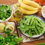 A vitalitás vitaminja: K-vitamin
