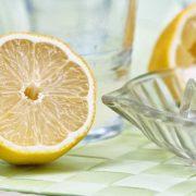 A betegségek legnagyobb ellensége: C-vitamin