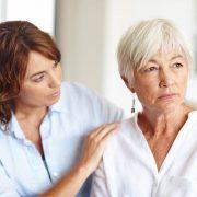Az Alzheimer-kórhoz vezető utak