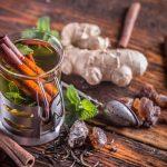 Az influenza és a megfázás természetes harcosai