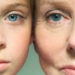 Az öregedés mítoszai