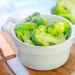 Brokkoli, a szuperzöldség