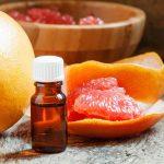 Gyakorlati tanácsok a grépfrútmagkivonat használatához