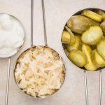 Okok, amelyek miatt fermentált táplálékokat kell ennünk