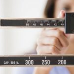 A menopauza egyik mumusa: súlygyarapodás
