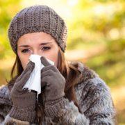 Betegségmegelőzés és immunrendszer-megerősítés