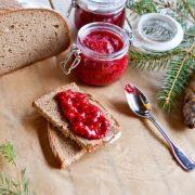 Egészséges és ehető karácsonyi ajándékok