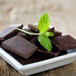 Főszerepben a mentás csokoládé, amelyből ajándék is válhat