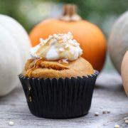 Őszre hangolódva sütőtökös receptekkel