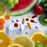 Vitaminokkal és ásványi anyagokkal a betegségek ellen