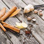 A tél legkedveltebb gyógynövényei és fűszerei