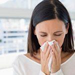 Az orrmelléküreg-gyulladás otthoni gyógymódjai