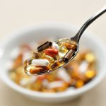 A B-vitaminok megakadályozzák a szív- és érrendszeri betegségeket, javítják a kognitív funkciókat