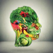 A kognitív funkciók javítása vitaminokkal és ásványi anyagokkal