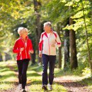 A szívbetegség és az öregedés