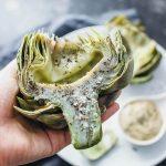 Articsóka: egy értékes zöldség és gyógynövény