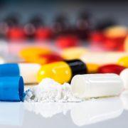 Az antibiotikumok gyengítik az immunrendszer képességét a betegségek leküzdésére