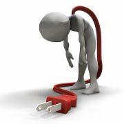 Egy rejtelmes betegség: myalgiás encephalomyelitis
