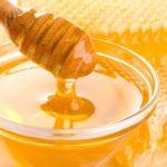 Egy természetes csodaszer: méz