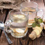 Gyógynövények gyomorproblémákra