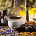 Harc a magas vérnyomás ellen gyógynövényekkel