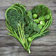 A legjobb ételek és gyógynövények a májbetegségek kockázatának csökkentésére