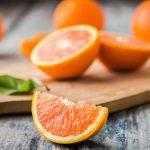 A magasabb C-vitamin-bevitel javítja az anyagcserét és csökkenti a demencia kockázatát