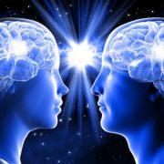 A női agy kicsit más, mint a férfiaké, ezért más-más betegségek fenyegethetik a két nemet