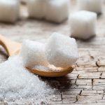 A túlzott cukorfogyasztás csökkenti az immunitást és könnyebben elkaphatjuk az influenzavírust is