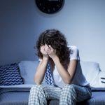Az alváshiánytól csúnyák leszünk?