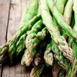 Az antioxidánsok királya: glutation