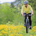 Életünk utolsó percéig egészségesek maradhatunk, ha mozgunk, sportolunk