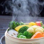 Főzzük vagy ne főzzük a zöldségeket?