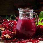 Gránátalma: a szív- és érrendszeri betegségek gyógyítója