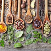 Gyógynövények eredményes küzdelme a Candida albicans ellen