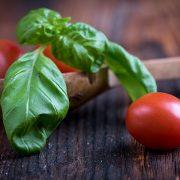 Gyógynövények és fűszerek, amelyekkel csökkenthető a nátriumbevitel