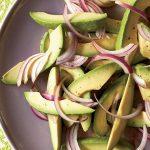 3 ízletes és gyors tavaszi saláta receptje