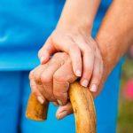 Amit a Parkinson-kórról eddig nem tudott