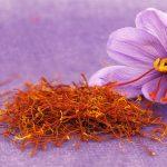 Az egyik legdrágább gyógynövény: jóféle sáfrány